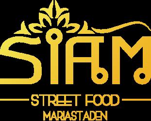 thairestaurang Helsingborg