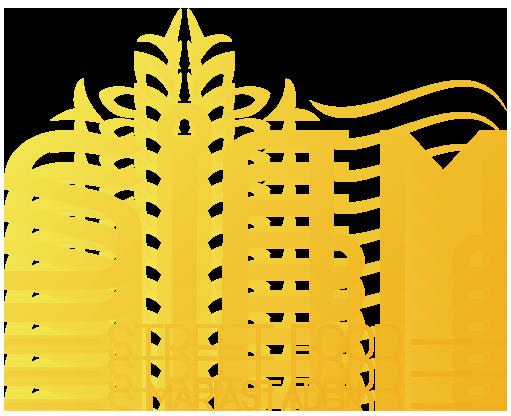 Siam Street Food