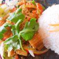 Phad Gratiam Prik Thai