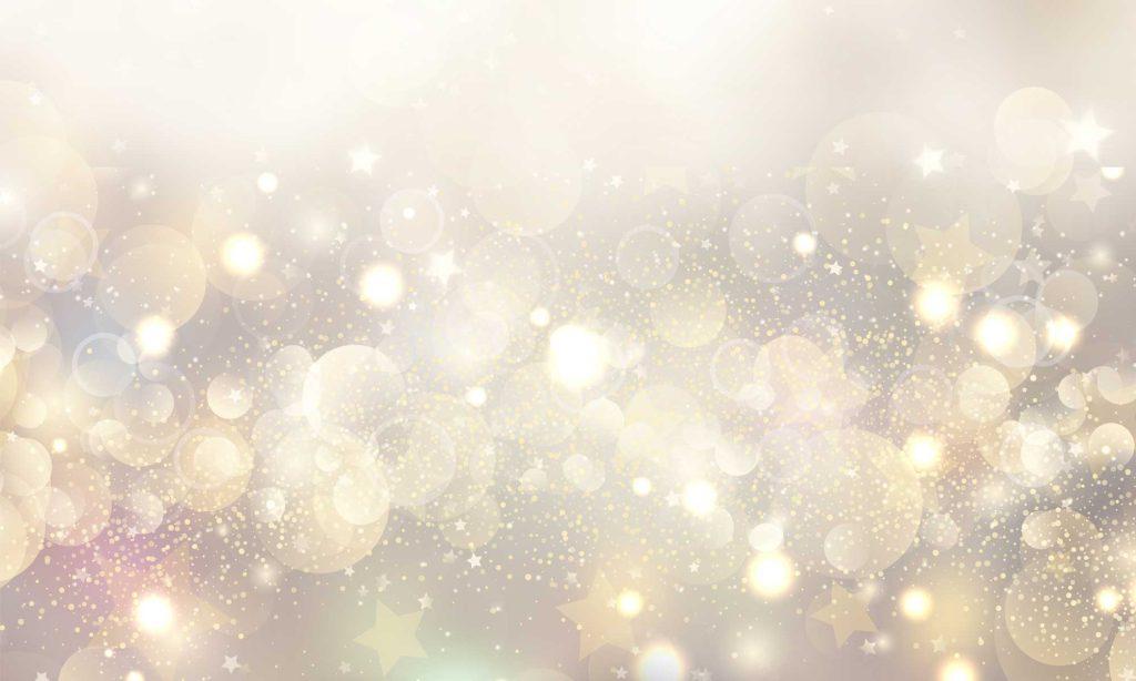 Jul & Nyår